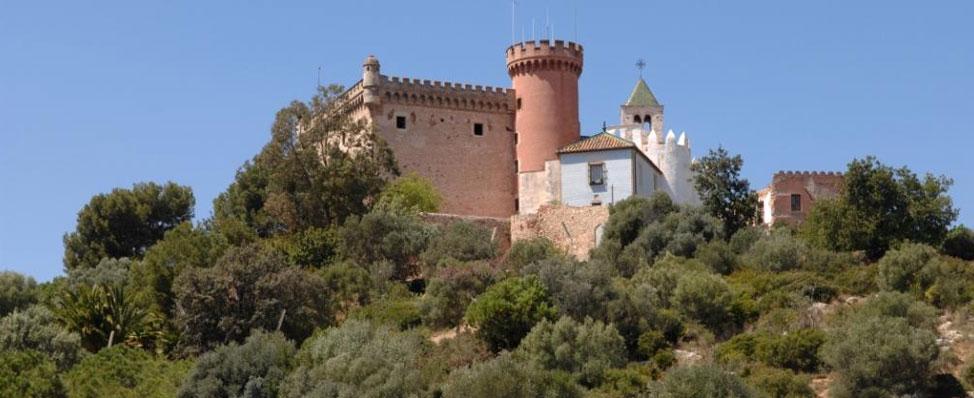 rahabilitacion-fachadas-castelldefels